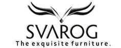 SVAROG Design & Furniture